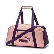 PUMA Phase Sports Bag sportovní taška
