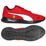 Ferrari SF Cell Ultimate pánské boty