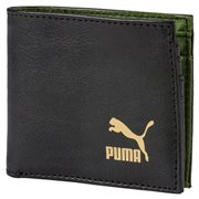 PUMA Originals Wallet Retro peněženka