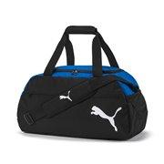 PUMA teamFINAL 21 Teambag S sportovní taška