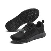 PUMA Wired Cage boty