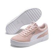 PUMA Carina dámské boty