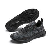 PUMA Hybrid Fuego Knit pánské boty