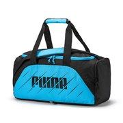 PUMA ftblPLAY Small Bag sportovní taška