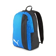 PUMA teamGOAL 23 Backpack batoh