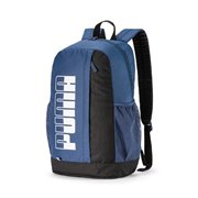PUMA Plus Backpack II batoh