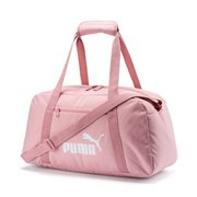 PUMA Phase Sports Bag malá taška