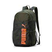 PUMA Style Backpack batoh