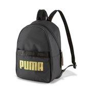 PUMA WMN Core Base Backpack dámský batoh