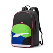 PUMA Rider Game On Backpack batoh