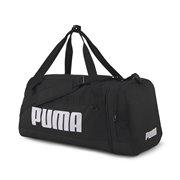 PUMA Challenger Duffel M Pro sportovní taška