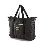 PUMA WMN Core Seasonal Duffle Bag dámská sportovní taška