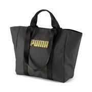 PUMA WMN Core Base Large Shopper dámská kabelka