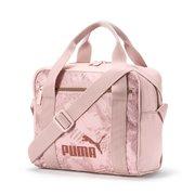 PUMA WMN Core Up Mini Duffle dámská kabelka
