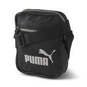 PUMA WMN Core Up Portable dámská taška přes rameno