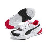 PUMA 90s Runner Mesh dámské boty