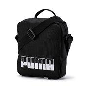 PUMA Plus Portable II malá taška přes rameno