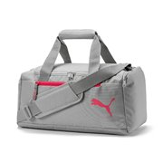PUMA Fundamentals Sports Bag XS malá taška