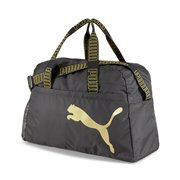 PUMA AT ESS grip bag dámská Fitness taška