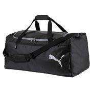 PUMA Fundamentals Sports Bag L sportovní taška