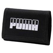 PUMA Plus Wallet II peněženka