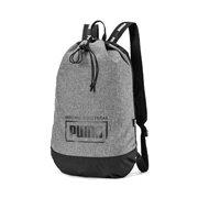 PUMA Sole Smart Bag batoh