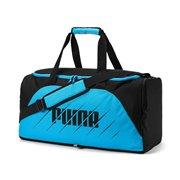 PUMA ftblPLAY Medium Bag sportovní taška