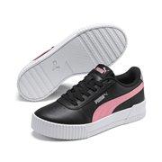 PUMA Carina L dámské boty