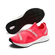 PUMA NRGY Star Slip-On boty