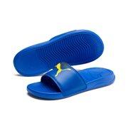PUMA Popcat 20 Bold pantofle