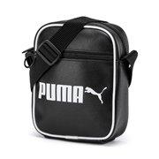 PUMA Campus Portable Retro taška přes rameno