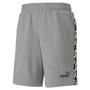 PUMA AMPLIFIED Shorts TR pánské šortky