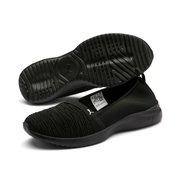 PUMA Adelina dámské boty