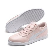PUMA Carina slim SL dámské boty