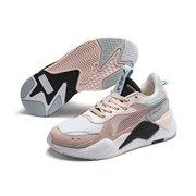 PUMA RS-X Reinvent Wns dámské boty