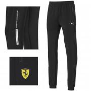 Ferrari SF Sweat Pants pánské kalhoty