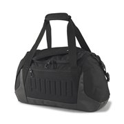 PUMA Gym Duffle S sportovní taška