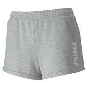 PUMA Modern Sports 3 Shorts dámské šortky