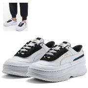 PUMA Deva Chic Wns dámské boty