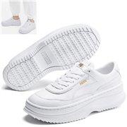 PUMA Deva Wns dámské boty