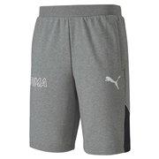 PUMA MODERN SPORTS Shorts pánské šortky