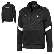 BMW MMS T7 Track Jacket pánská bunda