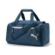 PUMA Fundamentals Sports Bag S malá taška