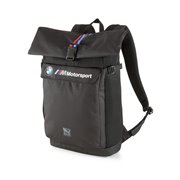 BMW M LS Backpack batoh