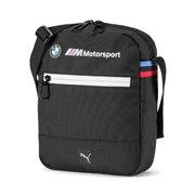 BMW M LS Portable taška přes rameno