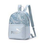 PUMA WMN Core Up Backpack dámský batoh