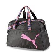 PUMA AT ESS grip bag dámská Fitness taška
