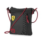 Ferrari Fanwear Sml Portable taška přes rameno