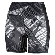 PUMA Be Bold Graphic 5 Short dámské šortky