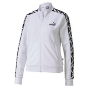 PUMA Amplified Track Jacket TR dámská bunda